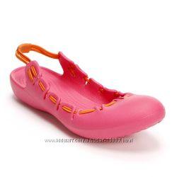 Женская обувь и кроксы CROCS Оригинал из Америки Разные модели и расцветки