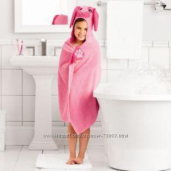Собачка розовая 520