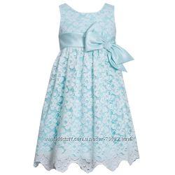 Фирменные нарядные праздничные платья из Америки Разные