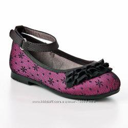 Детская Обувь и CROCS для деток из Америки