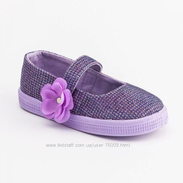 Обувь, CROCS