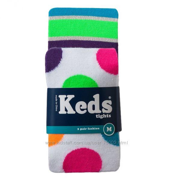 Колготы, носки, капроновые колготы