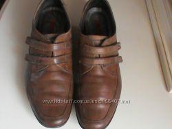 Туфли ECCO 36 размера