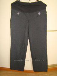 Продам свои брюки для беременных,
