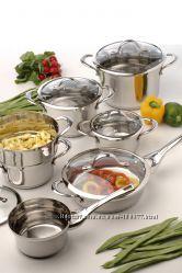 Наборы посуды  Berghoff в наличии. Цены СП