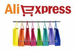 Aliexpress 4 процента