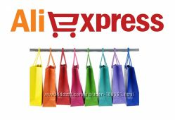 Aliexpress 4 ��������