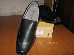 Кожаные туфли и кожаные босоножки 36-39размер
