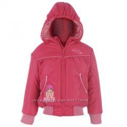 LAZY TOWN Курточка для девочки