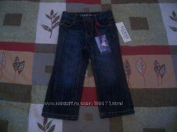 Новые фирменные джинсы GUESS