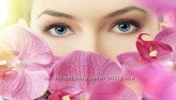 Знаменитый крем для контура глаз Династиан Academie,  проф. косметика