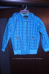 Куртка демисезонная Coolclub - цену снижено