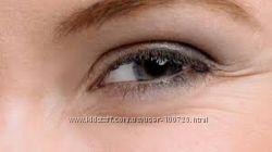 Ботокс-эффект сыворотка пептидная от мимических морщин