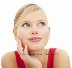 Крем гидрант - сияющая здоровая кожа, матирование маскировка пор и морщин