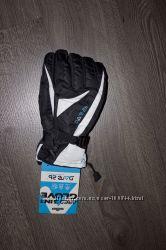 Термо-перчатки Dare2b непромокаемые р. M-L