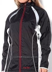 Термо куртка Tchibo ТСМ Германия S-M оригинал