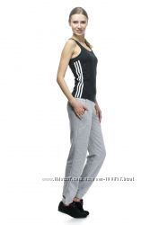 красивая Adidas оригинал майка размер S-M