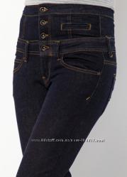 Леги джинсы оригинал Испания не базар рXS-S-M