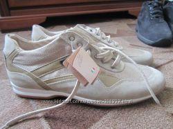 Туфли оригинал много крутой обуви