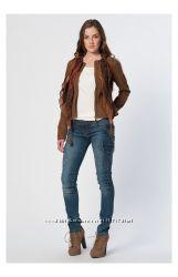 джинсы Италия Испания оригинал размеры XS-M 24-27