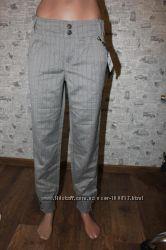 b5a69fe0bb86d оригинал лосины леггинсы брюки джинсы р. XS-S, 450 грн. Леггинсы и ...
