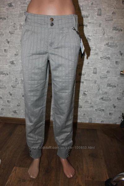 оригинал лосины леггинсы брюки джинсы р. XS-S