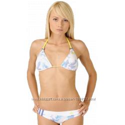 купальник Adidas Bikini V34889 оригинал рS-M
