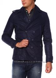 Alcott Италия брендовая куртка-пиджак размер S-XL
