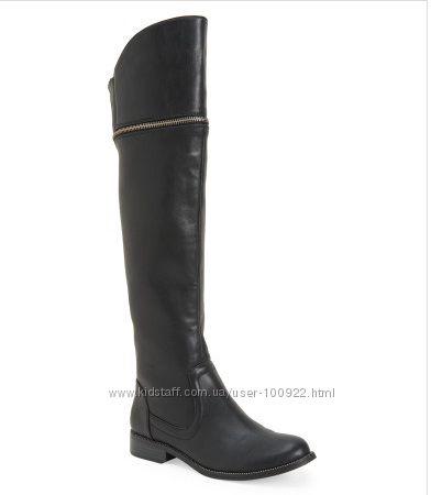 модные новогодние туфли 2010