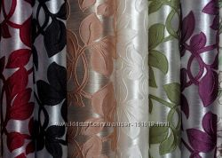 Красивые шторы Турция