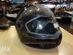 Шлем Ski-Doo Vision 180 Full Face Helmet Unisex Medium