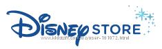DisneyStore  под минус 5 ,  0 налог, 0 шип.