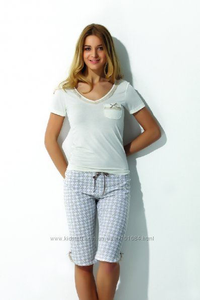 Пижама Hays размер М