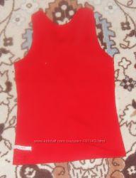 футболка боксерка рS