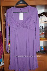 Платье для беременных  2в 1
