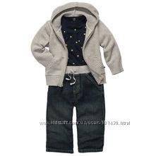 Куртки, пальто, ветровки, платья, свитера, футболки, джинсы, юбки. СП из Америки