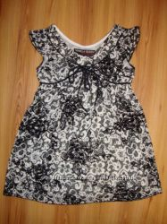 Шикарное платье Mariella Burani Италия
