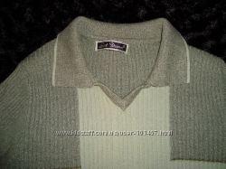 Продам свитерок в отличном состоянии. 44-46р
