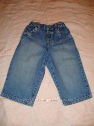 Штанишки, джинсы, полукомбезы. Не дорого