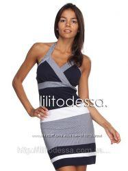 Платье-сарафан фирма LiLiT Одесса