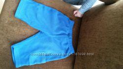 флисовые штаны Chlidrens place 6-9 м