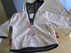 ветровка  дождевик 74 см, куртка 74 см