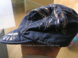 кепка Cherokee 3-6 месяцев на 40-42 см
