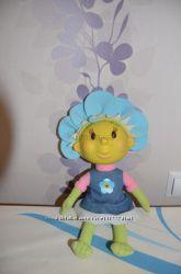 Продам куклу Фифи смеется