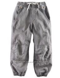 Джоггеры, джинсы, штаны по отличной цене из Англии