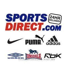 Sportsdirect под 0 процентов, выкуп в евро, вес 6, 5 евро за 1 кг