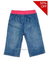Штанишки, джинсики, брючки для принцесс из Англии