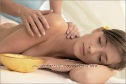 Лечебный, медовый массаж, аппаратный антицеллюлитный Троещина