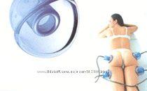 Вакуумно-роликовый массаж тела Троещина