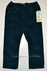 Новые брючки, штаны от Primark для Ваших малышек